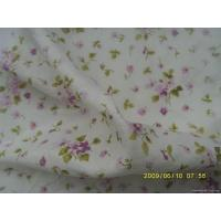 Best 10MM SILK COTTON FABRIC wholesale