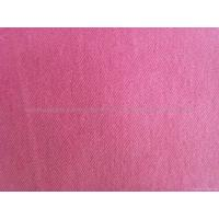 Best COTTON VELVET wholesale