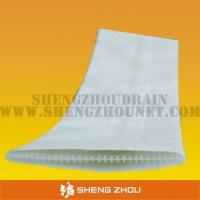 China Online Wholesalers On Fazendomedia Com