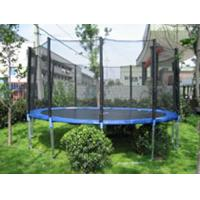 Buy cheap 6ft-16fttrampoline from wholesalers