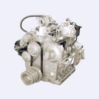 Best Euro III/ Euro II CNG Engines for Trucks Natural Gas Engine wholesale