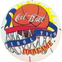 Buy cheap basketball LBR-0120 product
