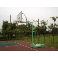 Buy cheap basketball stand product
