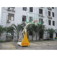 Buy cheap Sell H-tec 101basketball Stand product