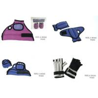 Buy cheap SPORT SUPPORT MB-AW026 product