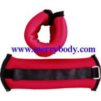 SPORT SUPPORT MB-AW030