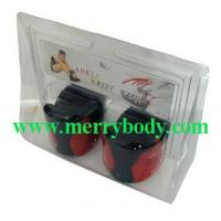 Buy cheap SPORT SUPPORT MB-AW115 product