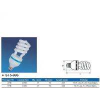 Buy cheap Catalogue ST5-006 product
