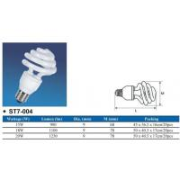 Buy cheap Catalogue ST7-004 product
