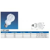 Buy cheap Catalogue ST7-005 product
