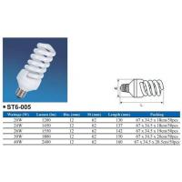 Buy cheap Catalogue ST6-005 product