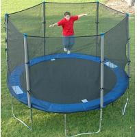 Buy cheap 15ftTrampoline from wholesalers
