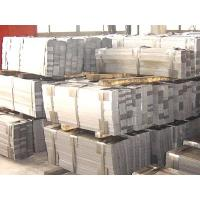 Buy cheap Strip from wholesalers