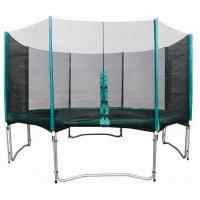 Buy cheap Trampolinesafetynet from wholesalers