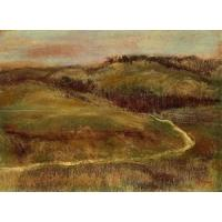 Best Impressionist(3830) Landscape_2 wholesale
