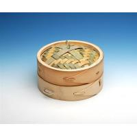 China Others Bamboo steamer 1 on sale