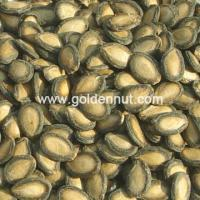 China Pumpkin seeds & kernels Blackwatermelonseed on sale