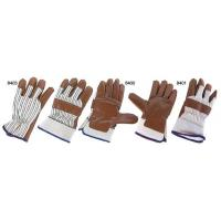 Best Hand protection Nitrile Nitrile wholesale