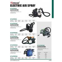 Cheap Air Tool Electric Air Spray for sale