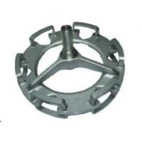 Best investment casting casting wholesale