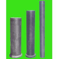 Best Hot Silicon Nitride Bonded Silicon Carbide wholesale