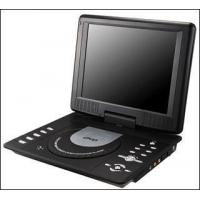 Portable DVD  PD-1002 10.4INCH