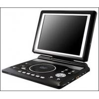 Buy cheap Portable DVD  PD-1203 12.5INCH product