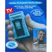 Best Personal care MY-TV1079 MICRO FORCE wholesale