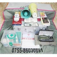 Best Mixed product Emergency Kit for Teachers wholesale