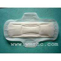 China Surgical dressing [0]Woman Sanitary Pad on sale