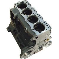Buy cheap Diesel engine series Manufacturer:ChuzhouXingda Machinery & Electrical Co., Ltd. from wholesalers