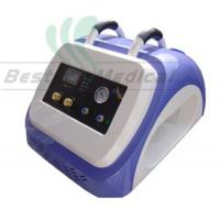 Best Crystal Diamond Microdermabrasion wholesale