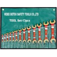 Best special Tool sets wholesale