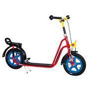 Bicycle DR214