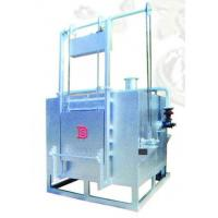 Buy cheap Formwork Roasting Equipment Energy-saving Oil/Gas shell Roaster from wholesalers