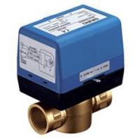 Buy cheap V9016 Series Floating Valve from wholesalers