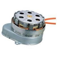Buy cheap Motorized Valve CZ01 Hysteresis Synchronous Motor from wholesalers