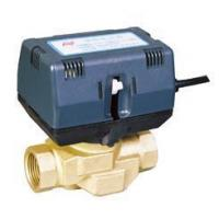 Buy cheap Control Valve1 V4016 Series Motorized Valve(Equal to Honeywell's VC6013) from wholesalers