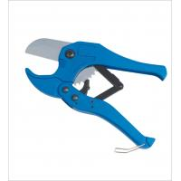 Best Plumbing tools 27-801 PVC Pipe Cutter wholesale