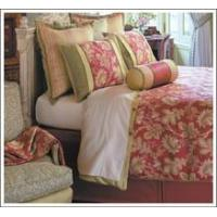 Best Drapery Panels Bedding wholesale