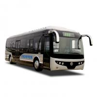 Dongfeng Buses Electric Bus No.: Pro200991817379