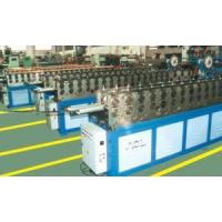 Cheap LS-100 Roll Forming Machine for sale