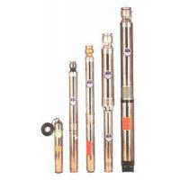 Best Submersible borehole stainless steel pump wholesale
