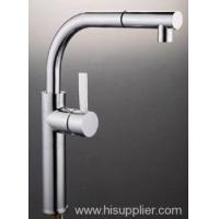 China Kitchen Faucets C01-1-029 on sale