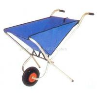 China WHEEL BARROW WB0402 on sale