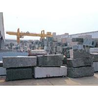 Best Gypsum Factory Granite&Marble wholesale