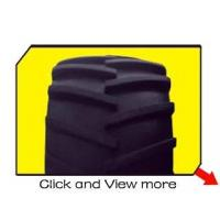 Best Upgrade Parts Tires for Off-Rrod Monster Truck wholesale