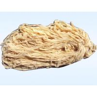 Buy cheap salted hog casings 9 road from wholesalers