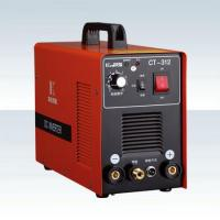 China CUT/MMA/TIG Inverte Welder CT-312 Name:CT-312 on sale