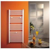 Best GZW Steel bathroom radiator GZW features wholesale